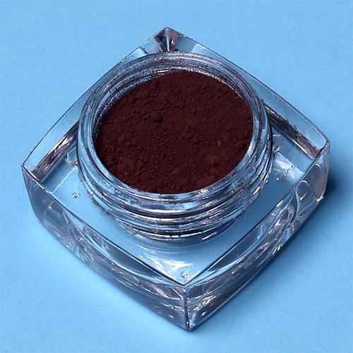 Mineral Pigment Eye Shadow DIDGERIDOO
