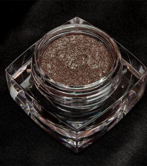 Mineral Pigment Eye Shadow BOOMERANG