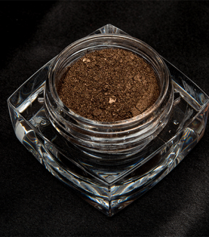 Mineral Pigment Eye Shadow TUCKERBAG