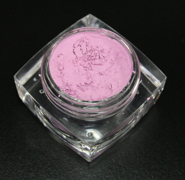 Mineral Pigment Eye Shadow