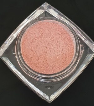 Mineral Pigment Eye Shadow KINNALY