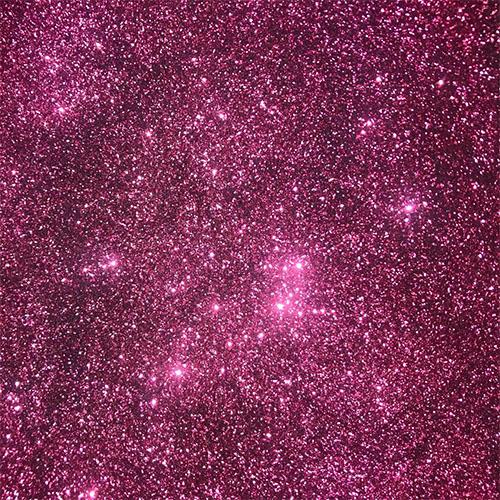 Pigment Glitters DANCING QUEEN