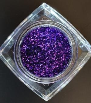 Pigment Glitters JASPER
