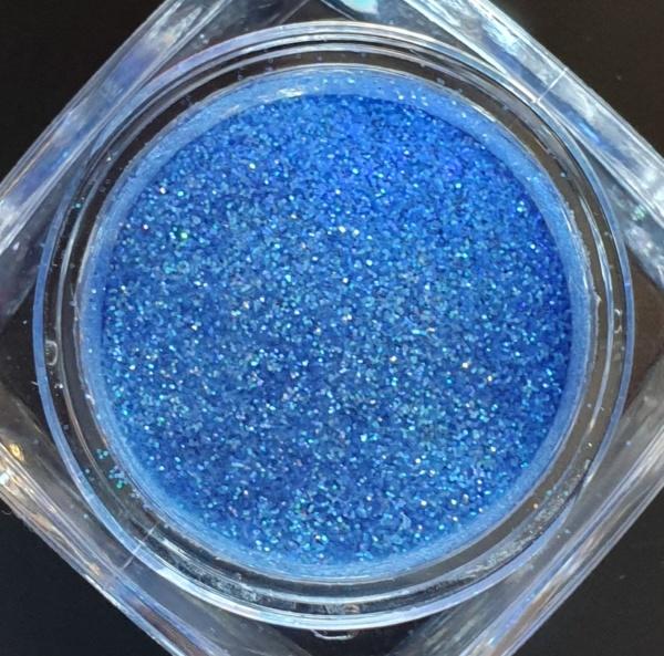 Pigment Glitters TANAMI